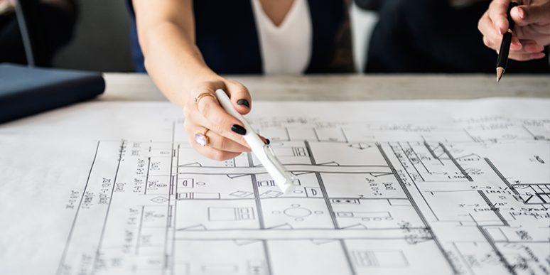 tude de sols avant construction estimation avec prix rapport par ing nieurs. Black Bedroom Furniture Sets. Home Design Ideas