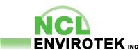 Ncl Envirotek Inc.